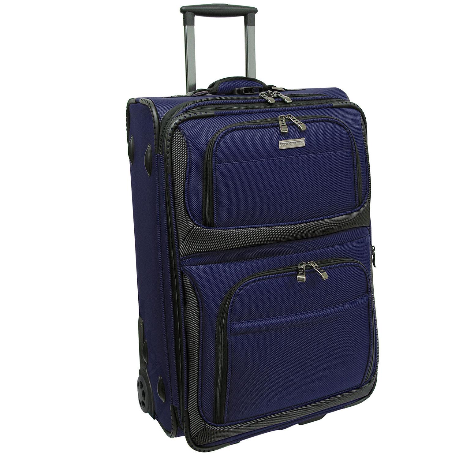 traveler s choice conventional navy 22 rugged