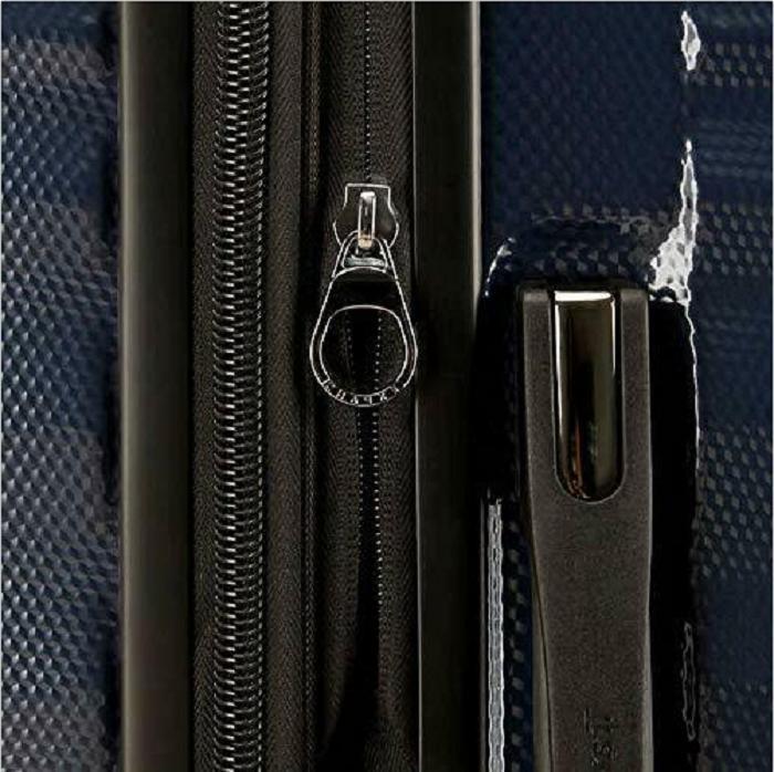 Traveler's pieces 29'' 21'' Hardside Set 'Gray'