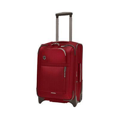 traveler s choice unisex birmingham 21 expandable