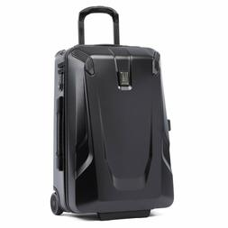 """Travelpro Luggage Crew 11 22"""" Carry-on Slim Hardside Rollabo"""