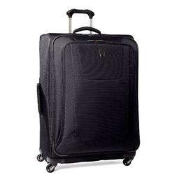 Travelpro Luggage Maxlite 3 29 Inch Expandable Spinner