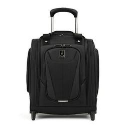 """Travelpro Luggage Maxlite 5 15"""" Lightweight Carry-on Rolling"""