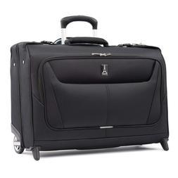 luggage maxlite 5 22 lightweight carry on