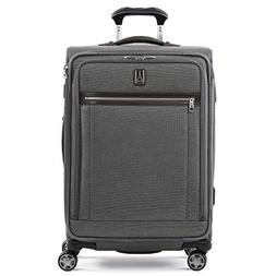 "Travelpro Luggage Platinum Elite 25"" Expandable Spinner Suit"