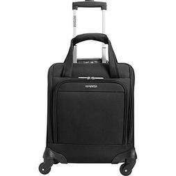 """American Tourister Lynnwood 16"""" Spinner Carry-On Luggage W/W"""