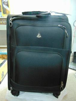 Aerolite Maximum Allowance  Airline Approved Carry On Suitca