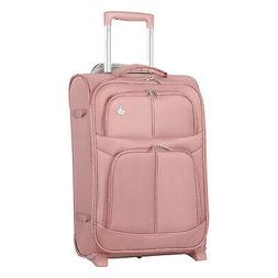 Aerolite Maximum Allowance Durable Airline Approved Carryon