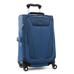 "Travelpro Maxlite 5 - 21"" Expandable Carry-On Spinner Luggag"