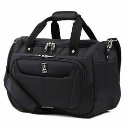 maxlite 5 carry on under seat tote