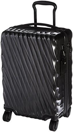 Men's Tumi 19 Degree 21 Inch International Wheeled Carry-On