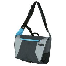 BONDKA - Messenger - Messenger Bag - Gray