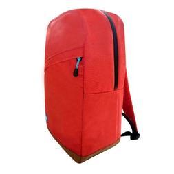 BONDKA - Milan - Daypack - Red