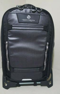 new morphus 21 international carry on luggage