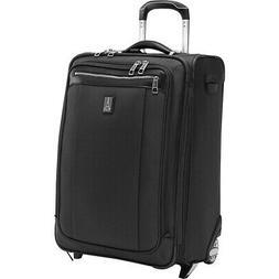Travelpro Platinum Magna 2 Expandable Rollaboard Softside Ca