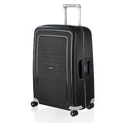 "Samsonite S'Cure 28"" Zipperless Spinner Luggage - Black -"