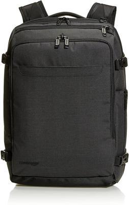 Slim Carry On Laptop Travel Weekender Backpack