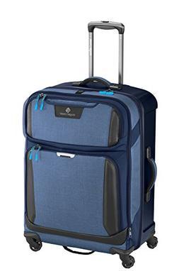 Eagle Creek Tarmac Awd 30 Luggage, Slate Blue