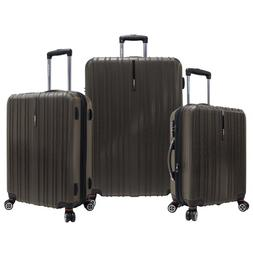 Traveler's Choice Tasmania TC5000 Travel/Luggage Case  for T