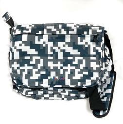 J World New York Thomas Laptop Case Messenger Bag Digital Pi