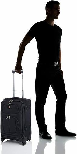 SwissGear Travel Gear 6283 Spinner Luggage