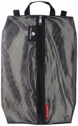 Eagle Creek Travel Gear Luggage Pack-It Shoe Sac, Black