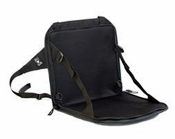 Lugabug Travel Seat, Child Carrier for Luggage