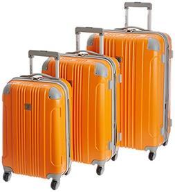 Travelers Choice BH6800O Beverly Hills Country Club Malibu 3