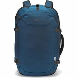 Pacsafe Ventursafe EXP45 Econyl Anti-Theft Carry-On Travel P