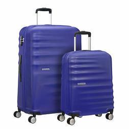 American Tourister Wavebreaker 2 PC Set - Luggage