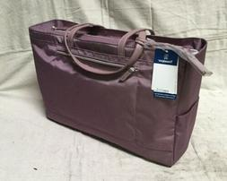Travelpro Women's Shoulder Luggage Maxlite 5 Laptop Carry-on